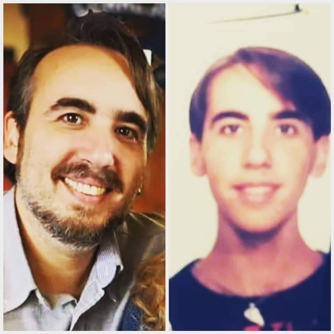 Alejandro Moya.jpeg